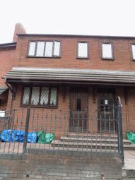 Thumbnail 1 bed property to rent in Halesowen, West Midlands