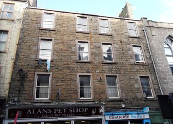 2 bed flat to rent in Castle Street, Dundee DD1
