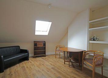 Thumbnail 1 bedroom property to rent in Studio 7, Little City, Normanton Road