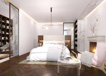 Thumbnail 4 bed flat for sale in Harrington Gardens, South Kensington