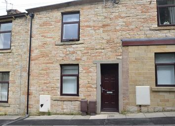 Thumbnail 2 bed flat to rent in Oak Street, Accrington