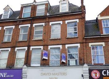 Thumbnail 1 bed flat to rent in Richmond Parade, Richmond Road, Twickenham