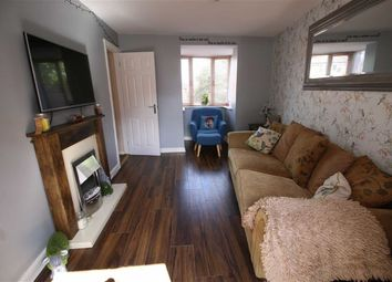 Thumbnail 3 bed semi-detached house for sale in Cottingham Court, Darlington
