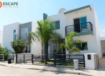Thumbnail 2 bed property for sale in Estias Street, Larnaka, Cyprus
