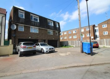 Thumbnail 2 bed property for sale in Standard Road, Enfield