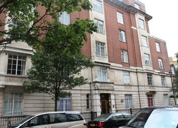 Thumbnail Studio for sale in Hallam Street, Marylebone