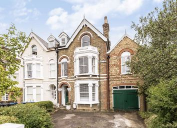 5 bed property for sale in Queens Road, London SW19
