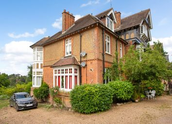 Thumbnail 2 bedroom flat to rent in Granville Road, Sevenoaks