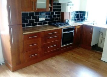 Thumbnail 2 bedroom flat to rent in Richmond Road, Sheffield