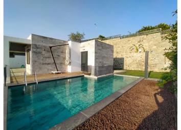 Thumbnail 4 bed villa for sale in Konacik, Bodrum, Aydın, Aegean, Turkey