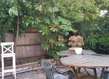 Thumbnail 4 bed semi-detached house to rent in Gainsborough Gardens, Golders Green