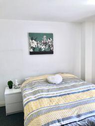 Thumbnail Room to rent in Marbury Drive, Bilston