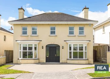 Thumbnail 5 bed detached house for sale in 16 Hillcrest, Newport, Tipperary