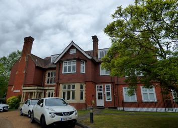 Thumbnail 2 bed flat to rent in Abingdon House, Rodway Road, Bromley