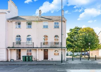 5 bed terraced house to rent in Bernard Street, Southampton SO14