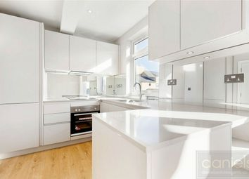 3 bed maisonette for sale in Robson Avenue, Willesden, London NW10