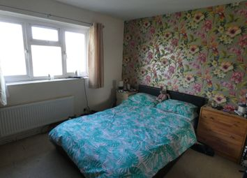Thumbnail 3 bed maisonette for sale in Pine Close, Lincoln