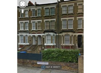 Thumbnail 7 bed terraced house to rent in Perran Road, London