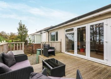 Thumbnail 2 bed bungalow for sale in Merton Bungalows, Fernbrook Road, Penmaenmawr, Conwy