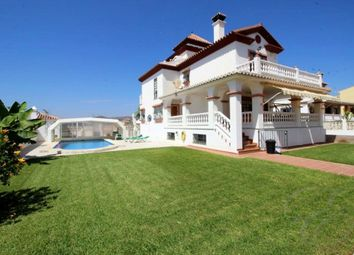 Thumbnail 6 bed villa for sale in Torre Del Mar, Axarquia, Andalusia, Spain
