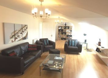 Thumbnail 2 bed flat to rent in St. Christophers Walk, Wakefield