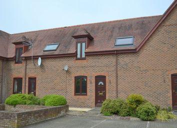Thumbnail 2 bed property to rent in Lynch Lane, Lambourn, Berkshire