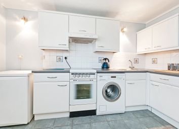 Thumbnail 1 bedroom flat to rent in Blantyre Walk, Worlds End Estate, London