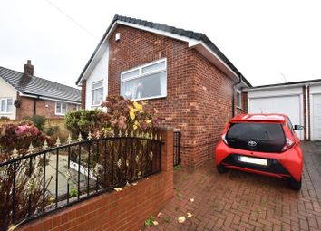 3 bed bungalow for sale in Templegate Road, Leeds, West Yorkshire LS15