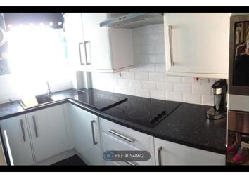 Thumbnail 1 bed semi-detached house to rent in Bartley Green, Birmingham