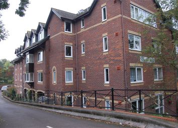 Thumbnail 2 bedroom flat for sale in Masters Court, Wood Lane, Ruislip