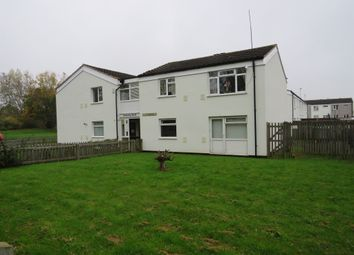 Thumbnail 2 bedroom flat for sale in Red Wing Walk, Birmingham