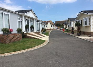 Thumbnail 2 bed property for sale in Sea Salter, Nr Whitstable, Kent