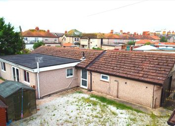 Thumbnail 2 bed bungalow to rent in River Street, Rhyl