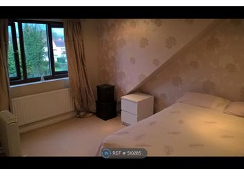 Thumbnail Room to rent in Nursery Way, Staines-Upon-Thames