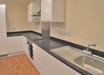 Thumbnail 2 bed flat to rent in Union Road, Croydon