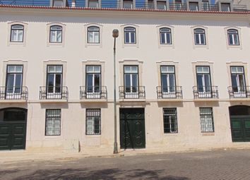 Thumbnail 4 bed apartment for sale in Central, Lisbon, Portugal