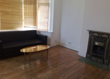Thumbnail 2 bedroom flat for sale in North Street, Romford