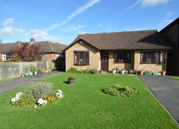 Thumbnail 3 bed bungalow for sale in Clayfields, Penn, High Wycombe