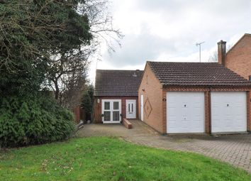 Thumbnail 2 bedroom property for sale in Boultons Lane, Crabbs Cross, Redditch