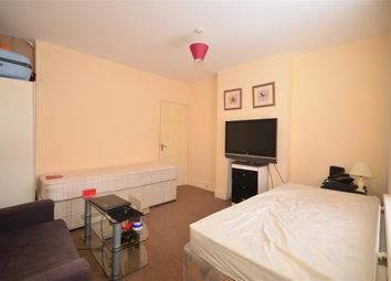 Thumbnail 3 bed terraced house for sale in Milton Street, Maidstone, Kent
