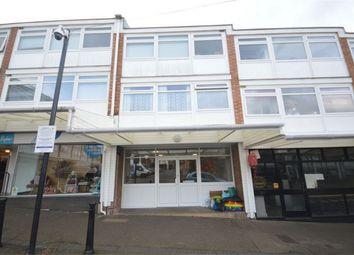 Thumbnail Studio for sale in Earlham House, Earlham Road, Norwich, Norfolk