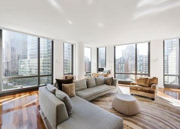 Thumbnail 2 bed apartment for sale in 101 Warren St, New York, Ny 10007, Usa