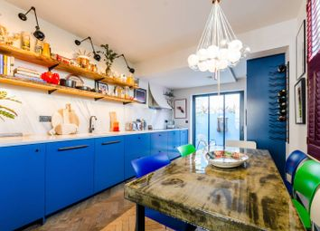 Thumbnail 2 bed property for sale in Merredene Street, Brixton Hill