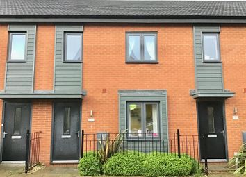 3 bed property for sale in Birchfield Way, Telford TF3