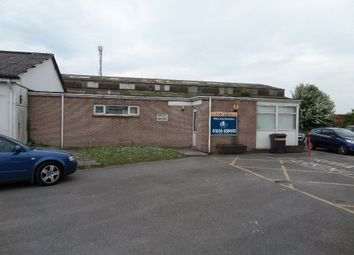 Thumbnail Office to let in Llewellyn's Quay, Port Talbot
