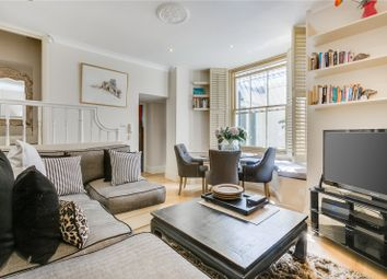 Thumbnail 2 bed property to rent in Queen's Gate Place, London