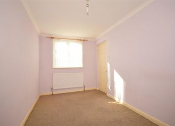 Thumbnail 2 bed end terrace house for sale in High Street, Ramsgate, Kent