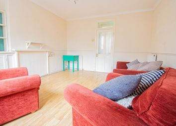 4 bed flat to rent in Skelton House, Maywille Estate N16