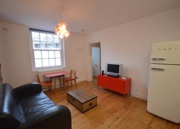 Thumbnail 2 bedroom flat to rent in Stepney Green, London