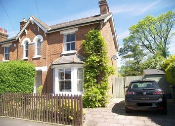 Thumbnail 3 bed cottage for sale in Cotton Road, Potters Bar
